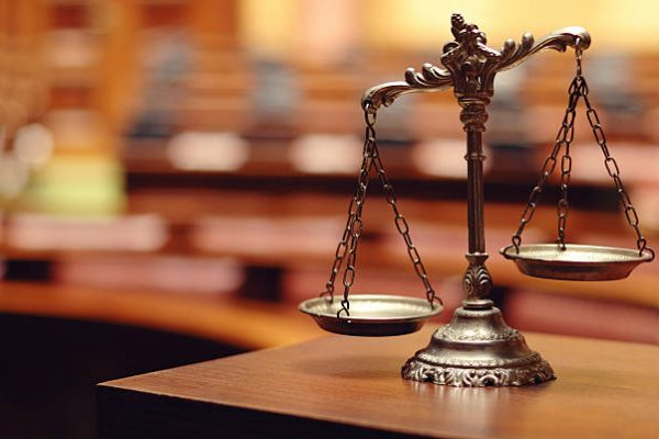 Abogados Ibiza Derecho penal
